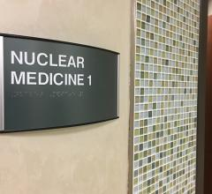 NorthStar Medical Radioisotopes Awarded $30 Million by U.S. Department of Energy