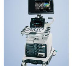 Olympus and Hitachi Healthcare Americas Introduce Arietta 850