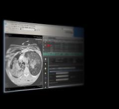 Fujifilm Showcases Enterprise Imaging Portfolio and AI Initiative at HIMSS 2018