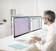 Alverno Laboratories Implementing Philips IntelliSite Pathology Solution