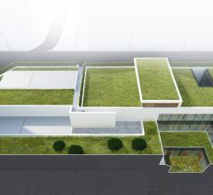 Work Starts on Belgium's First Proton Therapy Center