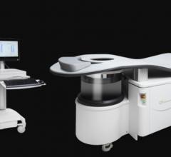 QTbreasthealth Opens Breast Imaging Center in San Jose