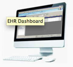 Advanced Data Systems EHR for Radiology Ranks as Top Five System for MU Attestation