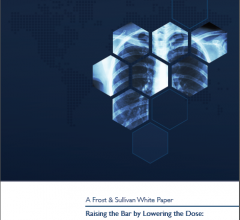 Best of Breed DR: A Frost & Sullivan White Paper