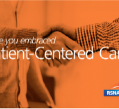 Patient-centered Care in Radiology