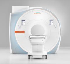 Siemens Healthineers Announces First U.S. Install of Magnetom Sola 1.5T MRI