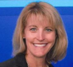 iCAD Appoints Stacey Stevens as President