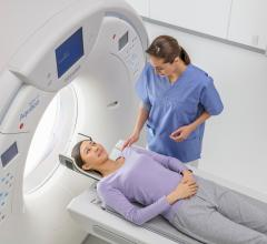 Toshiba Medical Introduces Aquilion Prime SP CT System at RSNA 2017