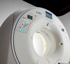 Johns Hopkins Medicine First in U.S. to Install Canon Medical's Aquilion Precision