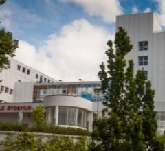 Vejle Hospital First Danish Center to Purchase RayStation