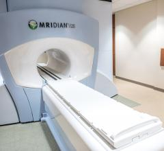 Turkish Hospital Begins MR-Guided Radiation Therapy With Viewray MRIdian Linac