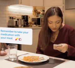 Wefight Unveils Vik Breast Chatbot at CES 2019