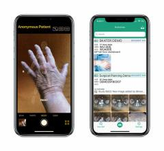 Nicklaus Children's Hospital Launches Enterprise Mobile Clinical Collaboration Platform