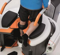 CurveBeam and Carestream Collaborate to Promote Weight-Bearing CT Awareness and Research