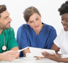 Agfa Healthcare, Enterprise Imaging, RSNA 2016, new version, patient-centric care