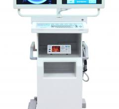 C-arms, mobile R/F systems, Angiography systems, RSNA 2014