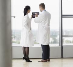 Reno Diagnostic Centers Installs Carestream Clinical Collaboration Platform