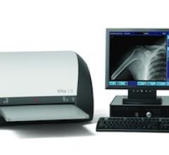 Carestream CR Systems X-ray Systems PASC RSNA 2012