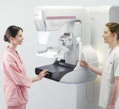 breast imaging, follow-up exam, breast cancer patients, breast MRI, mammography, Caprice C. Greenberg, American College of Surgeons Clinical Congress 2016 study
