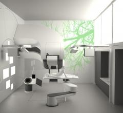 IBA, Proteus One, compact proton therapy system, Willis-Knighton Cancer Center