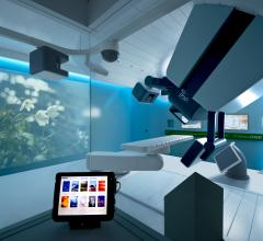 IBA, RaySearch, adaptive proton therapy, RayCare oncology information system, strategic alliance