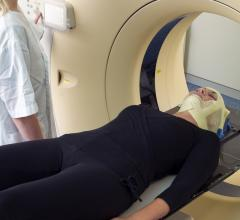 Orfit Launches Open Face Hybrid Mask For Patient Immobilization In Radiation Oncology