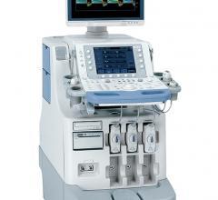 Ultrasound systems RSNA 2012 Cardiovascular ultrasound Toship Assurance Program