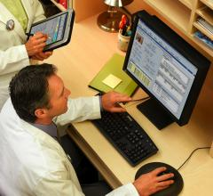 Users of Varian's Aria oncology information system (OIS) will be introduced to a new tool, InSightive Analytics, at ASTRO 2014.
