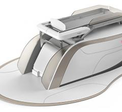 FDA Clears GammaPod Stereotactic Radiotherapy System for Breast Cancer Treatment