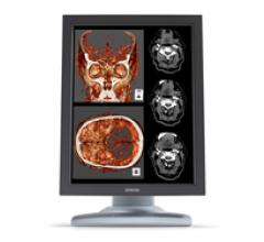Barco Launches Diagnostic, High-Bright Color, 2 MP Display