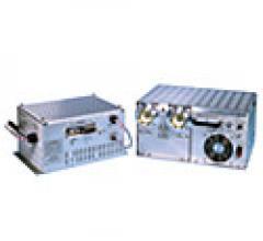 CT Gantry Mounted Generators, RSNA 2014, CT Systems, Spellman High Voltage