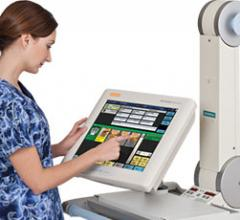 software imaging RSNA 2013 cr dr systems carestream directview