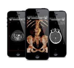 Mobile Technology: A New Era of Telehealth