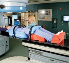 RT Patient Positioning: Precision Makes the Difference