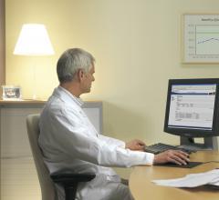 Fluke Biomedical, Advantage Training, medical device preventive maintenance, QA