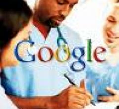 Google Health Signs EHR Deal with UPMC