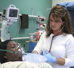 Mayo Clinic, CCU, echocardiography, model, mortality, ASE
