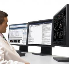 Cerner Offers Consolidated Cardiac EHR/Imaging IT