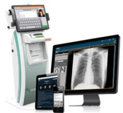 Solutions for Interoperability, Radiology and Cardiology