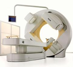 Low-Dose Technology Added to SPECT/CT Scanner