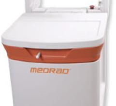 Bayer Enters Agreement to Expand Markets for Medrad Intego PET Infusion System