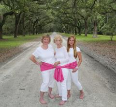 Imaging Center Provides Uninsured Women Access to 3D Mammography