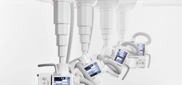 Radiology Imaging | Imaging Technology News