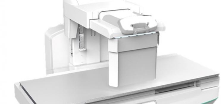 Radiographic Fluoroscopy (RF) | Imaging Technology News