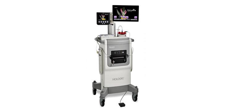 brevera-breast-biopsy-system-hologic