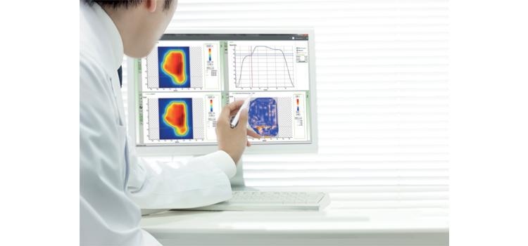 Intensity Modulated Radiation Therapy (IMRT) | Imaging