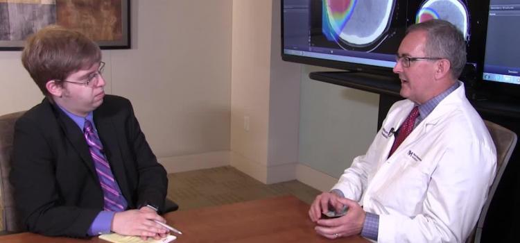 Northwestern Medicine   Imaging Technology News