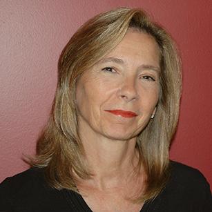 Denise Dersin