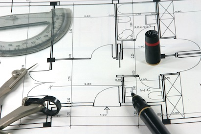 Secrets of sales-driven home builders