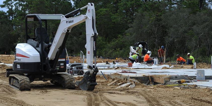 How to get the field quality you want_better construction quality_photo-hurlburt.af.mil